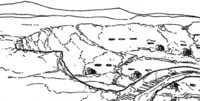 Talz village