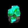 Uprising UI Prop Crystal Utility 04