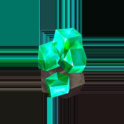File:Uprising UI Prop Crystal Utility 04.png