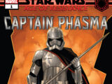 Age of Resistance - Captain Phasma 1
