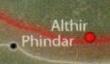 AlthirB2.jpg