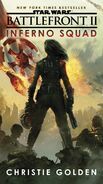 BattlefrontII-InfernoSquad-Paperback