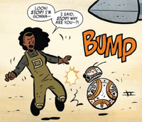 Deretalia-and-BB-8