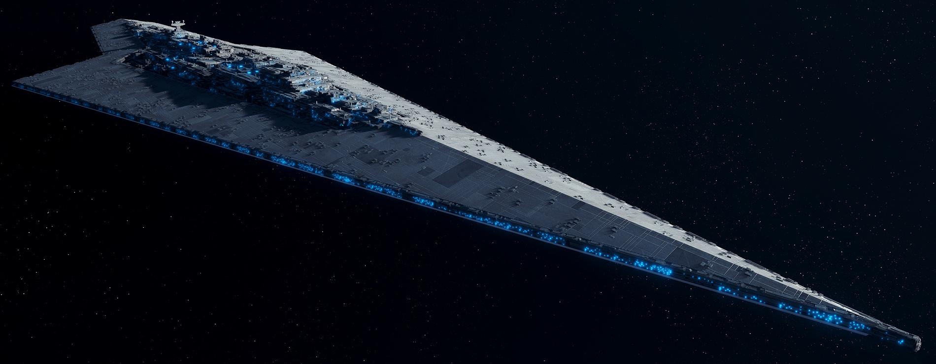 star wars superstar destroyer