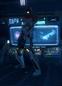 GXR-5 Sabotage Droid.png