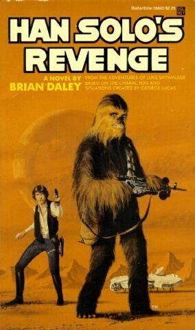 File:Han Solo's Revenge Cover.jpg