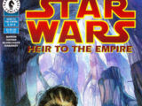 Heir to the Empire 3