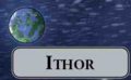 Ithor - sw galactic atlas.png