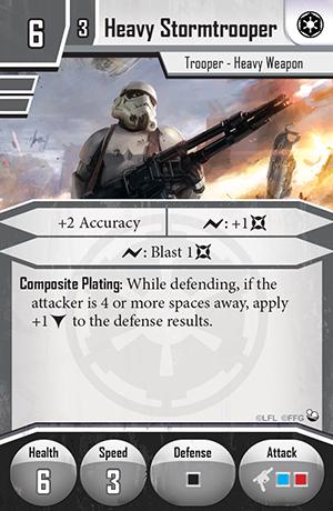 File:KaynSomosVillainPack-HeavyStormtrooper.png