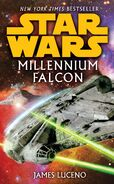MillenniumFalcon-Paperback