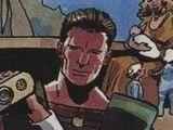 Modon Kira (Galactic Civil War)
