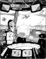 Mos-eisley-spaceport-control-tower.jpg