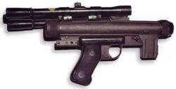 SE-14C