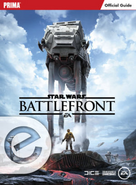 STAR WARS Battlefront eGuide