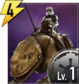 SWFA - dewback-trooper.png