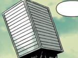 Spy ray
