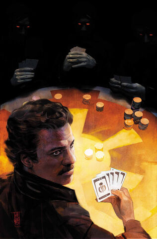 File:Star Wars Lando 5 Cover.jpg