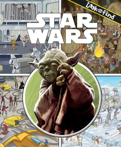 File:Star Wars saga Look and Find.jpg