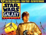 Star Wars Galaxy Magazine 2