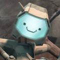 Tour Guide droid.png