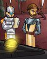 Unidentified clone trooper commander Unidentified planet.jpg