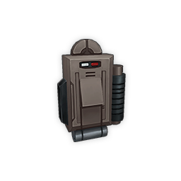File:Uprising Icon Item Base F Backpack 00032 C.png