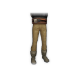 File:Uprising Icon Item Base M Lowerbody 00060 W.png
