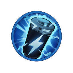 File:Uprising Icon PassiveCombat Overcharge.png