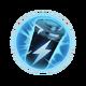 Uprising Icon PassiveCombat Overcharge 03