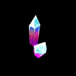 File:Uprising UI Prop Crystal Event 02.png