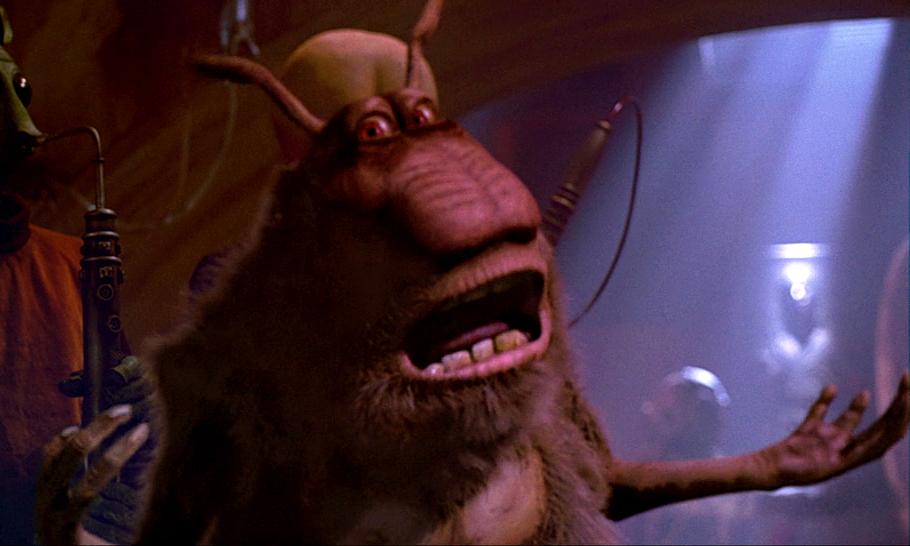 Jedi Rocks Wookieepedia Fandom Powered By Wikia