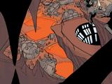 Alderaan Enclave