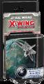 AlphaClassStarWingExpansionPack-SWX69.png