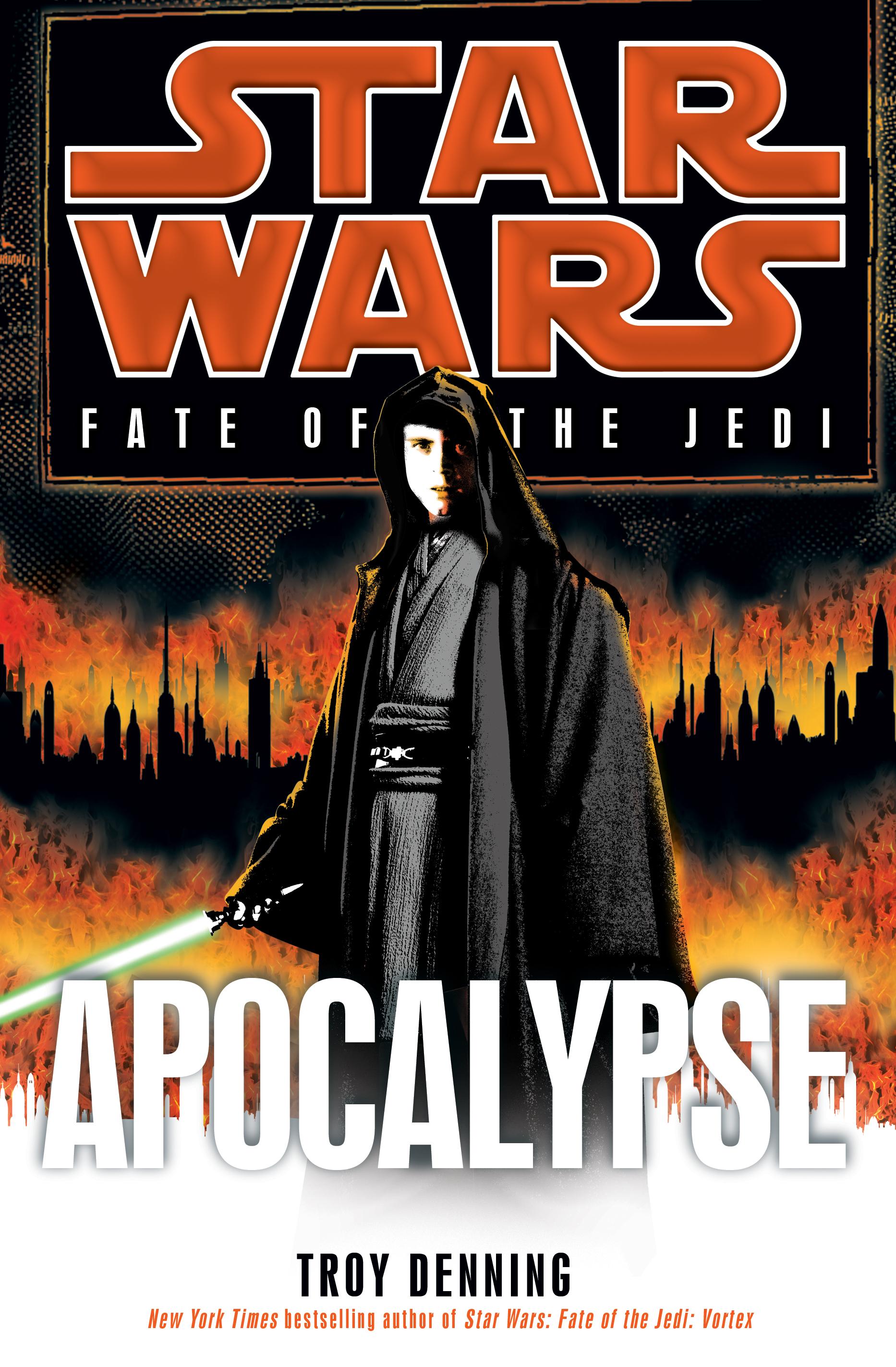 Ein Kuss vor der Apokalypse pdf