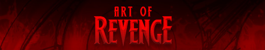 File:ArtofRevenge.png