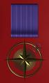BadgeOfMerit.png