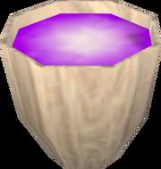 Chakjuice