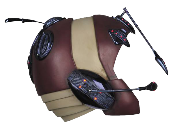 File:Clone trooper learning helmet FF.png