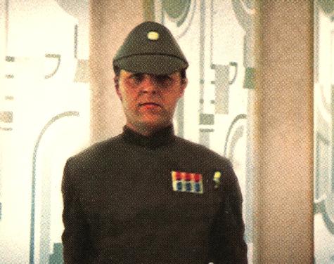 File:Commander desanne.jpg
