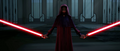 Darth Sidious Mandalore.png