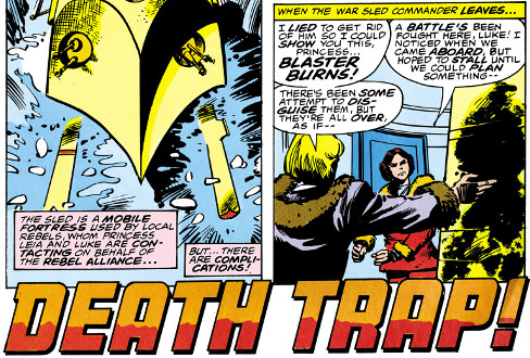 File:Death trap first page.jpg