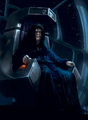 Emperor Palpatine AoN.png