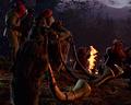 EwokHorns-ROTJ.png