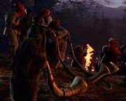 EwokHorns-ROTJ