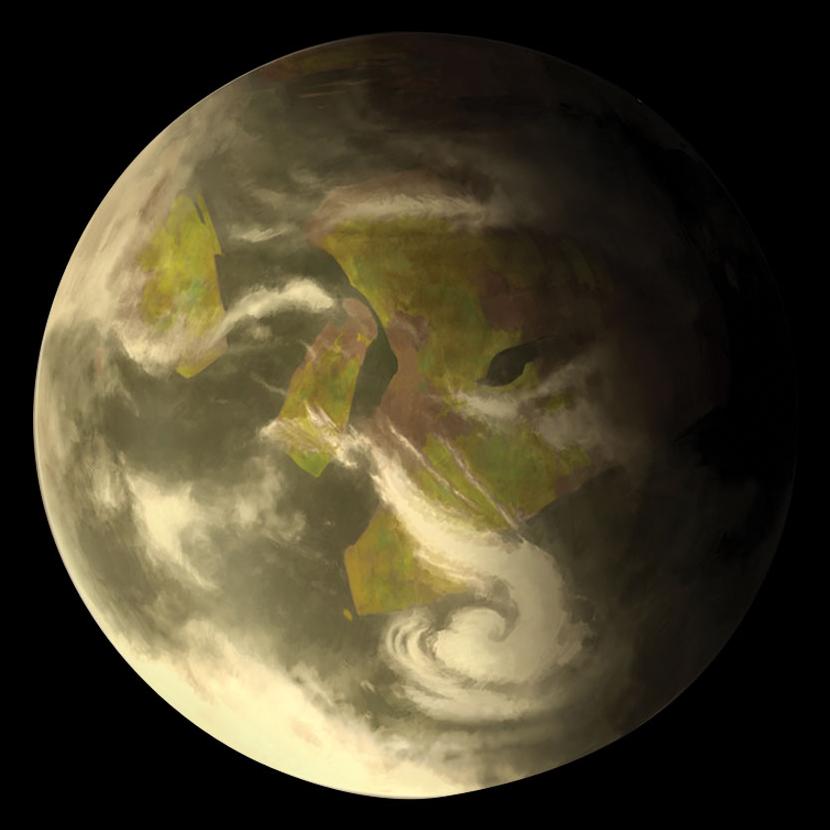 Felucia | Wookieepedia | FANDOM powered by Wikia on star wars home planet, obi-wan kenobi home planet, anakin skywalker home planet, bothan home planet,