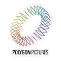 Polygon Pictures Logo.jpg