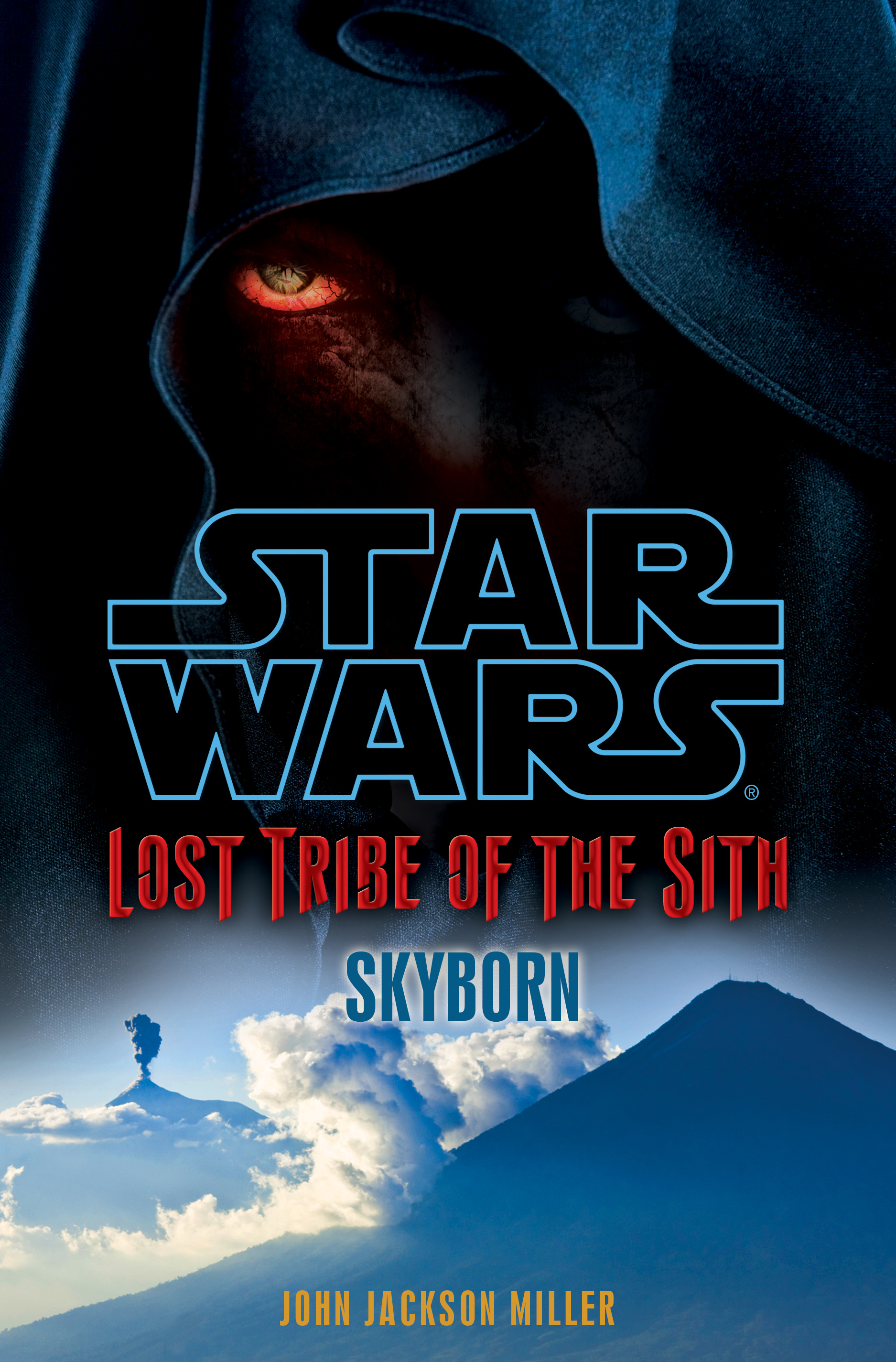 Download the tribe sith lost of ebook