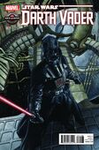 Star Wars Darth Vader Vol 1 1 GameStop