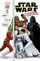 Star Wars Marvel 2015 Jaxxon Variant.jpg