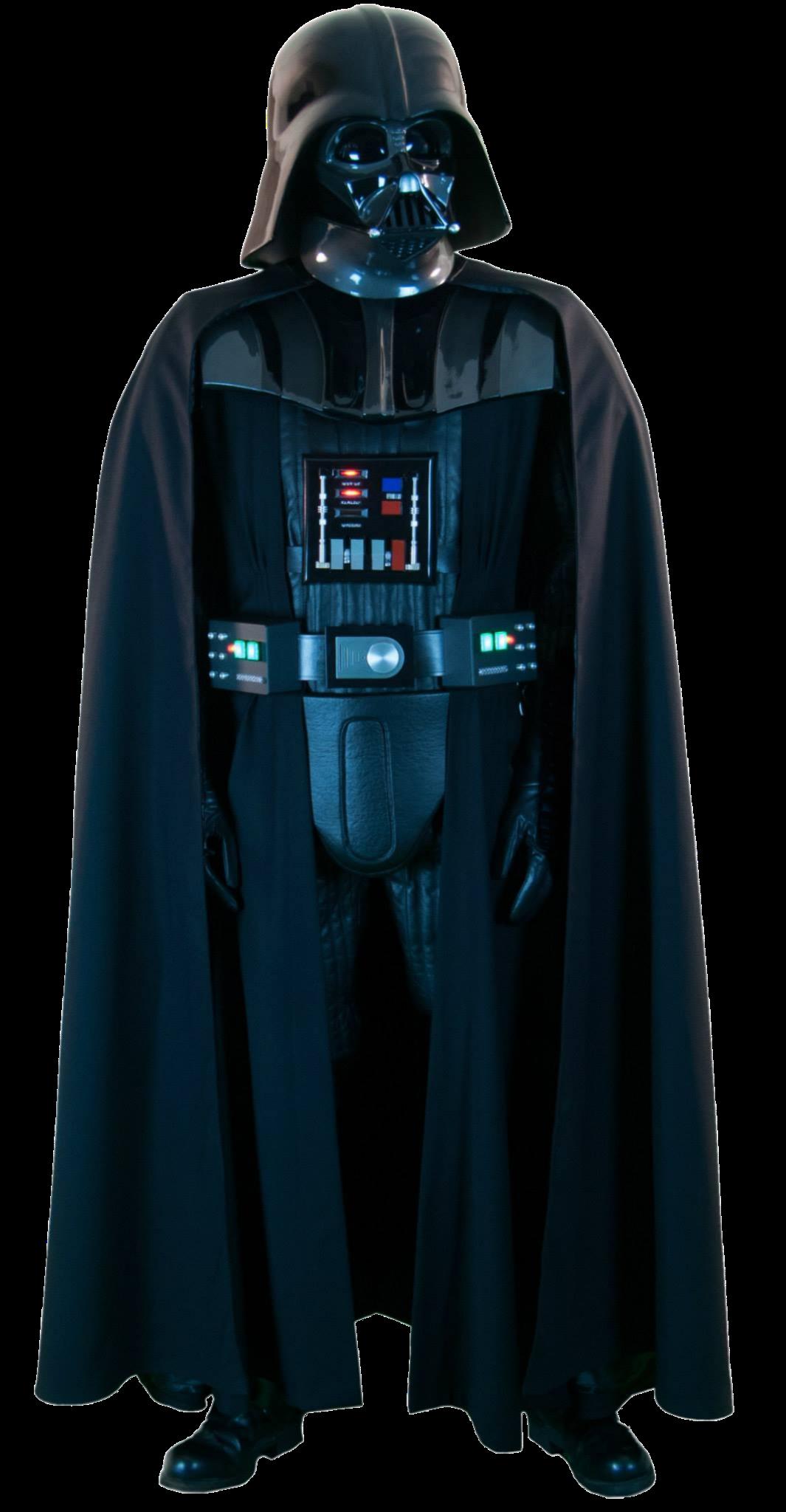 Darth Vaderu0027s armor  sc 1 st  Wookieepedia - Fandom & Darth Vaderu0027s armor | Wookieepedia | FANDOM powered by Wikia